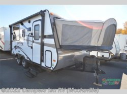 Used 2015 Starcraft Travel Star 186rd available in Mocksville, North Carolina