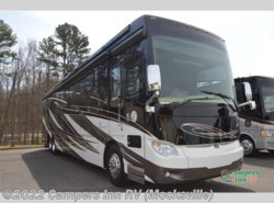 New 2016 Tiffin Allegro Bus 45 OP available in Mocksville, North Carolina