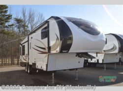 New 2016  Heartland RV Sundance XLT 285TS by Heartland RV from Campers Inn RV in Mocksville, NC