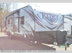 New 2016 Prime Time Fury 2614X available in Mocksville, North Carolina