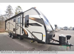 New 2016  Keystone Passport 27RB Elite by Keystone from Campers Inn RV in Mocksville, NC
