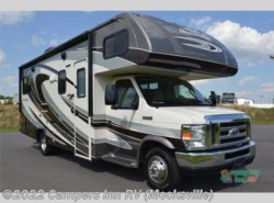 New 2016  Forest River Sunseeker 2500TS Ford by Forest River from Campers Inn RV in Mocksville, NC