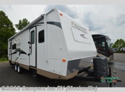 Used 2015  Forest River Flagstaff Super Lite 26RLWS