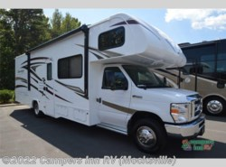 New 2016  Forest River Sunseeker 2860DS Ford by Forest River from Campers Inn RV in Mocksville, NC