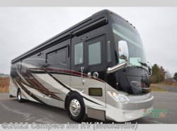 New 2017 Tiffin Allegro Bus 37 AP available in Mocksville, North Carolina