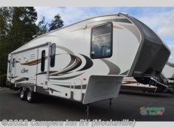 Used 2014 Keystone Cougar 280RLS available in Mocksville, North Carolina