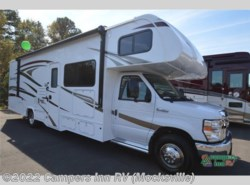 New 2016  Forest River Sunseeker 3050S Ford by Forest River from Campers Inn RV in Mocksville, NC