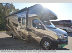 New 2016  Forest River Sunseeker MBS 2400R by Forest River from Campers Inn RV in Mocksville, NC