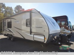 Used 2017  Coachmen Freedom Express 246RKS by Coachmen from Campers Inn RV in Mocksville, NC