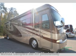 Used 2006  Beaver Monterey Laguna 40 by Beaver from Campers Inn RV in Mocksville, NC