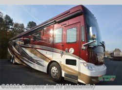 Used 2016  Tiffin Allegro Bus 45 OP by Tiffin from Campers Inn RV in Mocksville, NC