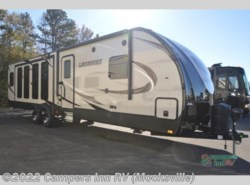 New 2017  Prime Time LaCrosse 324RST by Prime Time from Campers Inn RV in Mocksville, NC