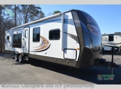 Used 2013  Jayco Eagle 316RKDS by Jayco from Campers Inn RV in Mocksville, NC