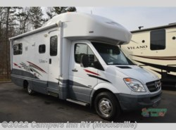 Used 2011  Winnebago View 24 J by Winnebago from Campers Inn RV in Mocksville, NC
