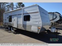 Used 2013  Starcraft Starcraft 26BH by Starcraft from Campers Inn RV in Mocksville, NC
