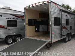 New 2016  Sunset Park RV Rush 29 WBQ by Sunset Park RV from Valley RV Sales in Corbin, KY