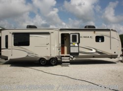 New 2017  Jayco Eagle Travel Trailers 320 RLTS by Jayco from Valley RV Sales in Corbin, KY