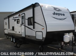 New 2017  Jayco Jay Flight SLX 284BHSW by Jayco from Valley RV Sales in Corbin, KY