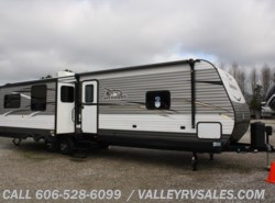 New 2017  Jayco Jay Flight 34RSBS by Jayco from Valley RV Sales in Corbin, KY