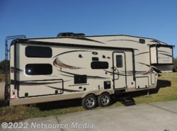 New 2015 Forest River Rockwood 8286WS available in Lake Park, Georgia