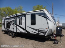 New 2017  Eclipse Attitude Wide Lite 28IBG by Eclipse from Parris RV in Murray, UT
