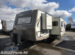 New 2017  Forest River Rockwood Ultra Lite 2702WS by Forest River from Parris RV in Murray, UT