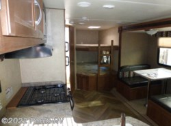 New 2017  Gulf Stream Innsbruck Lite 268BH by Gulf Stream from Parris RV in Murray, UT