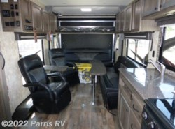 New 2017  Eclipse Attitude Metal 23FB by Eclipse from Parris RV in Murray, UT