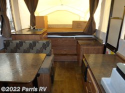 New 2017  Forest River Rockwood 1640LTD by Forest River from Parris RV in Murray, UT