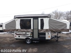 New 2017  Forest River Rockwood 1950 by Forest River from Parris RV in Murray, UT