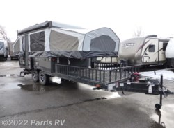 New 2017  Forest River Rockwood Extreme Sports 282TESP by Forest River from Parris RV in Murray, UT