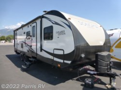 New 2017  Forest River Sonoma 270BHS by Forest River from Parris RV in Murray, UT