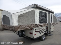 New 2017  Forest River Rockwood 1980 by Forest River from Parris RV in Murray, UT