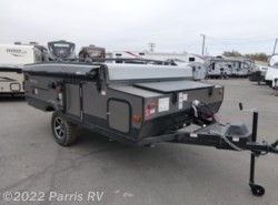 New 2017  Forest River Rockwood 1910ESP by Forest River from Parris RV in Murray, UT