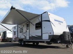 New 2017  Gulf Stream Innsbruck I275FBG by Gulf Stream from Parris RV in Murray, UT