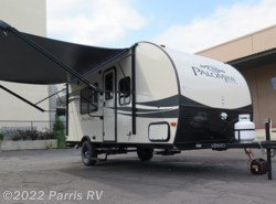 New 2017  Palomino PaloMini 180FB by Palomino from Parris RV in Murray, UT