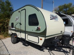 Used 2015  Forest River R-Pod 182G