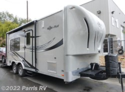 Used 2015  Forest River Work and Play 18EC