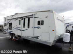 Used 2008  Skyline Rampage 281 by Skyline from Parris RV in Murray, UT