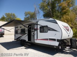 New 2017  Pacific Coachworks Powerlite 25FBXL by Pacific Coachworks from Parris RV in Murray, UT