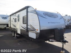 New 2017  Forest River Salem Cruise Lite West 231BHXL by Forest River from Parris RV in Murray, UT