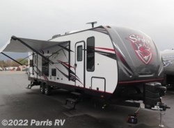 New 2017  Cruiser RV Stryker 2916 by Cruiser RV from Parris RV in Murray, UT