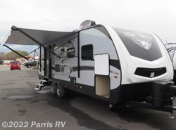 New 2017  Winnebago Minnie Plus 26RBSS by Winnebago from Parris RV in Murray, UT