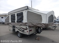 New 2017  Forest River Rockwood Freedom 1980 by Forest River from Parris RV in Murray, UT