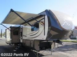 New 2017  Open Range Mesa Ridge 374BHS by Open Range from Parris RV in Murray, UT