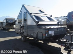 New 2017  Forest River Rockwood Hard Side Series A122SESP by Forest River from Parris RV in Murray, UT