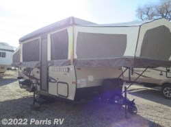 New 2017  Forest River Rockwood High Wall Series HW276 by Forest River from Parris RV in Murray, UT