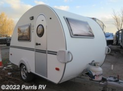 Used 2006  Dutchmen T@b CS by Dutchmen from Parris RV in Murray, UT