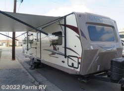 New 2017  Forest River Rockwood Ultra Lite 2902WS by Forest River from Parris RV in Murray, UT