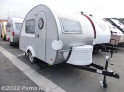 New 2017  Little Guy  Tab CS-S MAX by Little Guy from Parris RV in Murray, UT